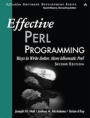 The Effective Perler